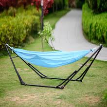 Buy hammock parachute and free shipping on AliExpress