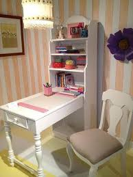 Space Saver Desk Uk by Bookcase Bookcase With Glass Doors Uk Bookcase Ikea Hack Walmart