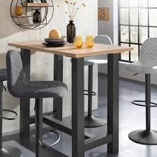 küchenbars kaufen ab 116 eur möbel 24