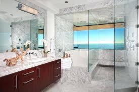 Cheap Beach Themed Bathroom Accessories by Beach Themed Bathroom Accessories Uk Girly Sets Matching Mauve A