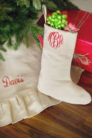 Decorating: Pottery Barn Christmas Stockings | Quilted Stocking ... Easy Knock Off Stockings Redo It Yourself Ipirations Decor Pottery Barn Velvet Stocking Christmas Cute For Lovely Decoratingy Quilted Collection Kids Barnids Amazoncom New King Stocking9 Patterns Shop Youtube Stunning Ideas Handmade Customized Luxury Teen