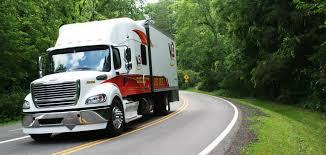 100 Panther Trucking Company Gaining Ground V3 Transportation Takes Off In Expedited Market