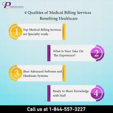 Medicare Telephone For Providers Drsarafrazcom