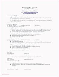 Sample Resumes For Rn Examples Nurse Resume Examples Nurse ... Registered Nurse Resume Objective Statement Examples Resume Sample Hudsonhsme Rn Clinical Director Sample Writing Guide 12 Samples Nursing Templates Of Bad 30 Written By Cvicu Intensive Care Unit For Nurses Attheendofslavery 10 Gistered Nurse Examples Australia Mla Format Monstercom