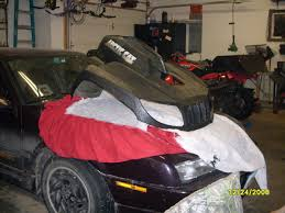 100 Roll On Truck Bed Liner Paintin H1 Plastic With Bed Liner ArcticChatcom Arctic Cat Forum