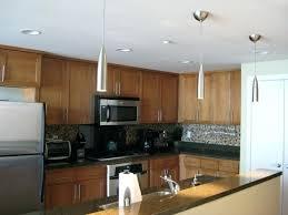 stainless steel kitchen pendant lighting pendant lights for