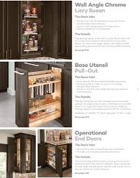 Kraftmaid Vantage Cabinet Specifications by Can America Direct Canam Kraftmaid Cabinets Kraftmaid Cabinets