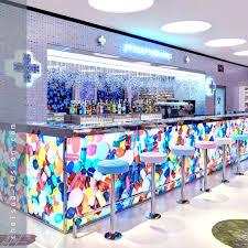 Express Scripts Pharmacy Help Desk Login by Whites Dispensary Studio Equator Retail Design Pinterest