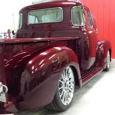 Beautiful Side Shot Of 51 Chevy Truck. #51chevytruck #chevytruck ... Curbside Classic 1965 Chevrolet C60 Truck Maybe Ipdent Front Chevy Silverado 07 83mm 2007 Hot Wheels Newsletter Slammed 6400 Flat Bed Rod Custom Vintage Ratrod Ford Mopar Gasser Tshirts 52 75mm Beautiful Side Shot Of 51 Truck 51chevytruck Chevytruck 1957 Chevy 3100 Pickup Tuning Custom Hot Rod Rods Pickup Hot Wheels 2018 Hw Trucks 19 Silverado Trail Boss Lt Red A 1939 Pickup That Mixes Themes With Great Results Chev Hotrod Rod 1955 By Double Z Rods