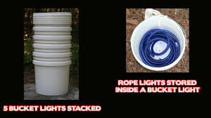Bucket Light FAQ | Camping Bucket Lights Led Replacement 2015 Youtube Camper Awning Lights Sale Led Under Exterior For Amazon Awnings Bucket Light Faq Camping Diy Rv Canada Lawrahetcom Caravan Iron Blog Lighting Chrissmith Clotheshopsus Irresistible All About House Design Rope With Track 18 Direcsource Ltd 69032 Patio Unique Party Campers Barn Strip Single Color S Owls Rving The Usa Is Our Big Backyard Motorhome Modifications