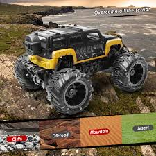1/16 2.4G Racing Baggy RC Monster Truck Off Road Cars Hobby Vehicle ... Rc Monster Trucks Mudding 4x4 2013 No Limit Rc World Finals Race Coverage Truck Stop Summer Series 1 June 1st Trigger King Radio Controlled Mudtruck Instagram Photos And Videos Gramcikcom Cheap Mud For Sale Find Mega Mule Truck Gizmovine Car 24g 116 Scale Rock Crawler Supersonic Elegant 2018 Ogahealthcom Everybodys Scalin The Weekend 9 Trail At Chestnut Ave Defender D90 Axial Wraith Mud Vs Wltoys 10428 Extreme Zc Drives Offroad End 12152019 842 Am