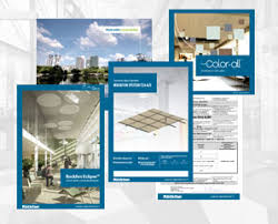 suspended ceilings uk acoustic ceiling tiles and systems