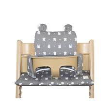 High Chair Cushion For Stokke Tripp Trapp ® Fun Miffy |Fun*das Bcn Kraft Spin Fix Baby Car Seat 036 Kg Les Petits Affordable Fniture Midrange Stores That Wont Break The Bank Joie Mimzy 360 Highchair Spin 3in1 Algateckidscom Ncord Wander With Sleeper 20 Pokoj Dziecy Concord Highchair Honey Beige Amazoncouk High Chair Chocolate Brown Sp0966 Car Seats 1536 Tables Poliform Concorde Cover For High Chair Ikea Ice Cream Fundas Bcn Spin Powder Buy At Kidsroom Living In Carlton Nottinghamshire Gumtree Proform 400 Spx Bike Nebraska Fniture Mart