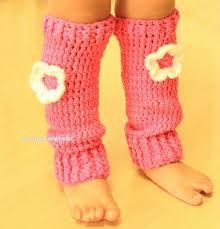 knit leg warmers asianfashion us