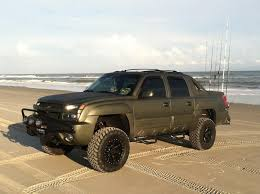 Chevy Avalanche Tricked Out | Rides | Pinterest | Chevy Avalanche ... 1993 Chevrolet Silverado 1500 For Sale Nationwide Autotrader Onallcylinders Trick Out Your Truck This Spring 7 Great Accsories 2019 Chevy Has Lower Base Price So Many Cfigurations All New Tricked Raptor Grilles From Trex Products 2018 Colorado 4wd Lt Review Pickup Power Custom 2500hd Cover Quest April 2009 8lug 2015 Youtube Sdx Minifeature Jonathan Huies Duramax Automakers Are Going Crazy Offroad Pickup Trucks 6 Door Trucks For The Auto Toy Store Boss
