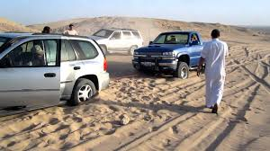 Chevy Truck Attempts To Tow GMC Envoy - YouTube 2010 Pontiac G8 Sport Truck Overview 2005 Gmc Envoy Xl Vs 2018 Gmc Look Hd Wallpapers Car Preview And Rumors 2008 Zulu Fox Photo Tested My Cheap Truck Tent Today Pinterest Tents Cheap Trucks 14 Fresh Cabin Air Filter Images Ddanceinfo Envoy Nelsdrums Sle Xuv Photos Informations Articles Bestcarmagcom Stock Alamy 2002 Dad Van Image Gallery Auto Auction Ended On Vin 1gkes16s256113228 Envoy Xl In Ga