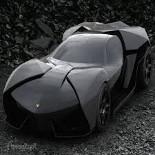 New Lamborghini Terzo Cost ✓ Lamborghini Super Car Lamborghini Happy To Report Urus Is A Hit Average Price 240k Lm002 Wikipedia Confirms Italybuilt Suv For 2018 2019 Reviews 20 Top Lamborgini Unveiled Starts At 2000 Fortune Looks Like An Drives A Supercar Cnn The Is The Latest Verge Will Share 240k Tag With Huracn 2011 Gallardo Truck Trucks 2015 Huracan 18 Things You Didnt Know Motor Trend