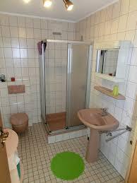 bad wc ferienwohnung haus nisch bad könig im odenwald