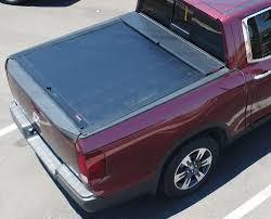 2017-Honda-Ridgeline-Roll-N-Lock-Tonneau-Cover-M-Series - Truck ... 2017hdaridgelirollnlocktonneaucovmseries Truck Rollnlock Eseries Tonneau Cover 2010 Toyota Tundra Truckin Utility Trailers Utahtruck Accsories Utahtrailer Solar Eclipse 2018 Gmc Canyon Roll Up Bed Covers For Pickup Trucks M Series Manual Retractable Lock Trifold Hard For 42018 Chevy Silverado 58 Fiberglass Locking Bed Cover With Bedliner And Tailgate Protector Nutzo Rambox Series Expedition Rack Nuthouse Industries Hilux Revo 2016 Double Cab Roll And Lock Locking Vsr4z
