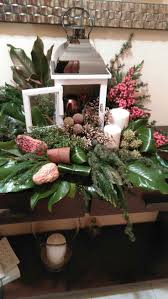 Eby Pines Christmas Trees Hours by 53 Best Blomster Dekorationer Mine Images On Pinterest Vase And