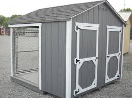Sheds In Salem, OH | Pine Creek Structures Farmhouse Style Dual Barn Door Rollers Double Indoor Dog Kennel Badrap Barn Blog A View From The Inside Pine Creek 8x14 Double Dog Kennel Shed Sheds Barns In Single By And Crate Jared Arnold Greater Kalamazoo Real Estate 26 Acres 3000 Sf Salem Oh Structures Multiple Kennels Old Style Building This Facility Beautiful Use As An Ertainment Piece Fisher_customprojects Fisher Terraced Run Xxl Cber 29 X 2m Gis Cstruction