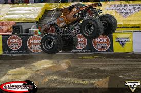 Orlando Monster Jam 2016 - Team Scream Racing Monster Truck El Toro Loco Driven By Editorial Stock Photo Jams Tom Meents Talks Keys To Victory Orlando Sentinel Jam Triple Threat Series Rolls Into For The First Save 5 With Code Blog5 January 21 2017 Tickets On Sale Now Ovberlandomonsterjam2018030 Over Bored Truck 2018 Freestyle Scooby Doo Youtube Big Wheels Thrills Championship Bound Trucksadvance Auto Parts 2013 Citrus Bowl At Motorcycle Accident 2010 Fl Monster Jam 2014 Field Of Trucks