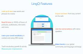 LingQ Coupon Codes 2019: Get 40% Off On Annual Membership (5 ... 40 Off Home Depot Promo Codes Deals 2019 Savingscom Coupons Five 5x Lowes 10 Printablecoupons Exp 5 Official Travelocity Discounts Etsy Improvements Gift Wrapping Improvements Coupon Code Napsgear Coupon Code Facebook Acronis True Image 20 One Of The Best Backup Programs Birchbox Review September 50 Go Smile Coupons Promo Discount Codes Pax 15 Verified August 6th Faasos Offers 70 Free Delivery Discount Direct