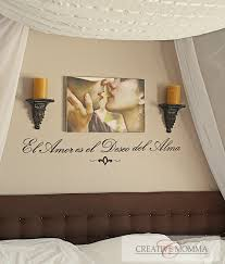 Ideas For Bedroom Wall Decor Awesome The Home Pinterest