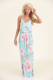 60 best love maxi dress images on pinterest maxi dresses maxis