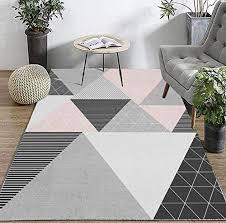 sioneit haushalt soft kunstpelz teppich für