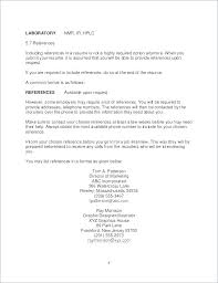Resume Sample With Reference E References Available Upon Request Need To Make A How