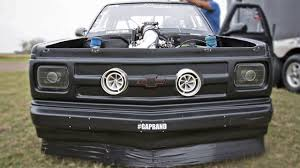 1800HP Twin Turbo Chevy S10 | DragTimes.com Drag Racing, Fast Cars ... Pin By S K On S10 Sonoma Pinterest Chevy S10 Gmc Trucks And Chevrolet Wikipedia In Pennsylvania For Sale Used Cars On Buyllsearch Ss Motor Car 1987 Pickup 14 Mile Drag Racing Timeslip Specs 060 2001 Extended Cab 4x4 Youtube 1993 Overview Cargurus 1985 2wd Regular For Sale Near Lexington 2003 22l With 182k Miles 1996 Gumbys Lowrider Ez Chassis Swaps 1994 Pickup 105 Tire Its A Real Sleeper
