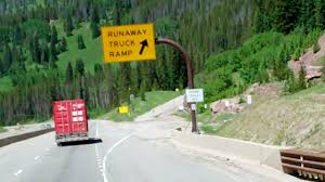 Runaway Ramp - YouTube Runaway Truck Ramp Road Sign Stock Photo Picture And Royalty Free Ndot Finishes Work On Mt Rose Highway Runaway Truck Ramp Roaming Rita Ramps Forest Edit Now 661650514 Wikipedia The Daily Rant Witnses Truckers Who Were Forced To Utilize Lanes Flies Up Safety Off Inrstate 70 Driver I77 In Virginia Youtube 26 Near Hood Oregon Pat Long Downhill Grades Require Engine Braking Experts Say Transport