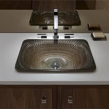 Kohler Memoirs Pedestal Sink 24 by Kitchen Memoirs Classic 24 Pedestal Lavatory Kholer Sinks For