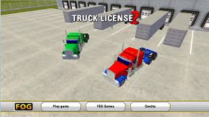 Truck License 2 - Android Apps On Google Play Truck Simulator 2016 Youtube 3d Big Parkingsimulator Android Apps On Google Play Driver Depot Parking New Unlocked Game By Rig Racing Gameplay Free Car Games To Now Transport Honeipad Gameplay Vehicles Kids Airport Match Airplane Fire Impossible Tracks Drive Fresh With Trailer 7th And Pattison Monster Destruction Euro License 2 Farm Hay