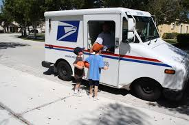 Pen Pals For Life! | Josh Fights For Preemies Listen Nj Pomaster Calls 911 As Wild Turkeys Attack Ilmans Ilman With Package Icon Image Stock Vector Jemastock 163955518 Marblehead Cornered By Nate Photography Mailman Delivers 2 Youtube Ride Along A In Usps Truck No Ac 100 Degree 1970s Smiling Ilman In Us Mail Truck Delivering To Home Follow The Food Truck One Students Vision For Healthcare On Wheels Postal Delivers Letters Mail Route Video Footage This Called At A 94yearolds Home But When He Got No 1 Ornament Christmas And 50 Similar Items Delivering Mail To Rural Home Mailbox Photo Truckmail Clerkilwomanpostal Service Free Photo