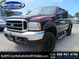 Listing ALL Cars | 2004 FORD F-350 HARLEY-DAVIDSON