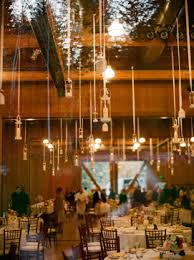 Rustic Wedding Decoration Ideas On A Budget Brides Guide