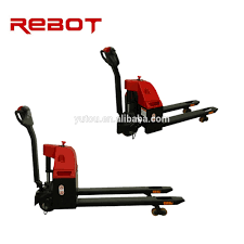 Smart Small 1500kg Mini Electric Pallet Truck,Walkie Pallet Truck ... Semi Electric Pallet Jack Manufaurerelectric Walkies Mighty Lift Hss Pallet Truck With Swap And Go Battery Pramac Qx18 Truck Trucks 15 Safety Tips Toyota Equipment 7hbw23 4500 Lbs Material Handling China 1500kg Mini Powered Qx Workplace Stuff Wp1220 Cnwwp Forklifts Ep Equipment Coltd Head Office Dayton Standard General Purpose 3000 Lb Load Ept2018ehj Semielectric Pallet Truck Carrylift Materials Wesco174 Semielectric 27x48 Forks 2200 Lb
