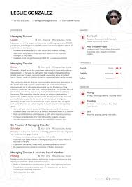 Managing Director Resume Example And Guide For 2020 Managing Director Resume Samples Velvet Jobs Top 8 Marketing And Sales Director Resume Samples Sales Executive Digital Marketing Summary For Manager Examples Templates Key Skills Regional Sample By Hiration Professional Intertional To Managing Sample Colonarsd7org 11 Amazing Management Livecareer 033 Template Ideas Business Plan Product Guide Small X12