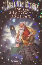 Children Of The Red King Images Charlie Bone And Shadow Badlock HD Wallpaper Background Photos