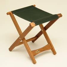 Timber Ridge Camping Chair With Table by Shop Beach U0026 Camping Chairs At Lowes Com