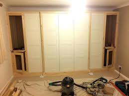 wardrobes built in wardrobe systems built in closet systems