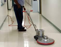 floor design sponge mop for tile floors
