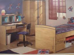 conforama chambre de bebe conforama chambre a coucher complete evtod