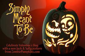 Jack Nightmare Before Christmas Pumpkin Carving Stencils by Jack Nightmare Before Christmas Pumpkin Stencil