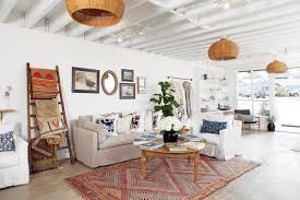 100 Interior Design Inspiration Sites A Newport Beach Boutique That Offers A Fresh