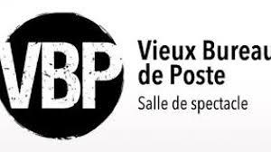 bureau de poste sorel vieux bureau de poste présente allison fortier 21 avril 2018