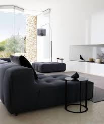 the 25 best modular sofa ideas on pinterest modular couch