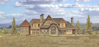 Log Mansion Floor Plans Colors The Chamberien By Wisconsin Log Homes For The Home Pinterest